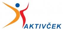 Спортско друштво Активчек и линк на њихову званичну страницу